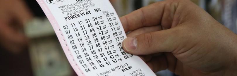 Лучшие американские лотереи — как купить билет из России
