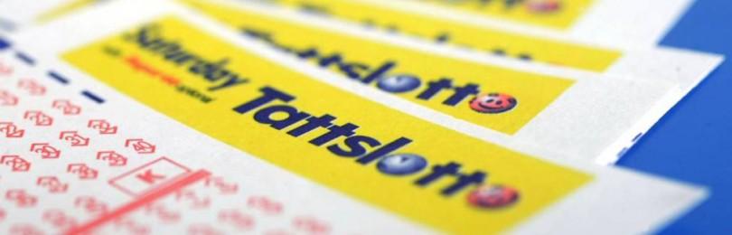Австралийские Лотереи — покупка билета из России