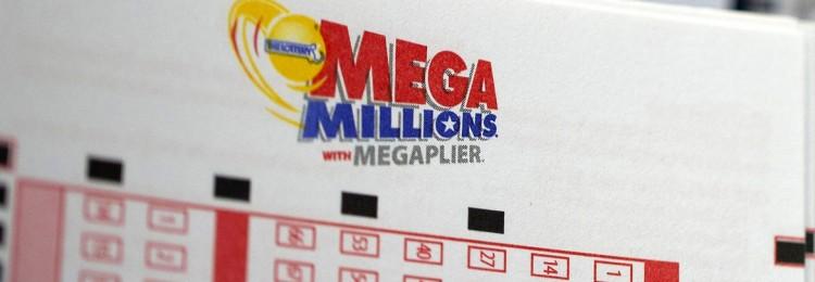 Инструкция: как играть в Mega Millions из России + правила, шансы на победу, результаты