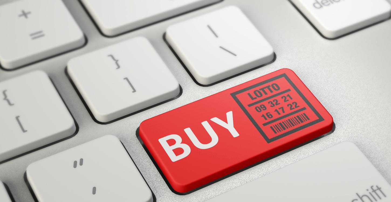 как играть в мировые лотереи онлайн ив россии