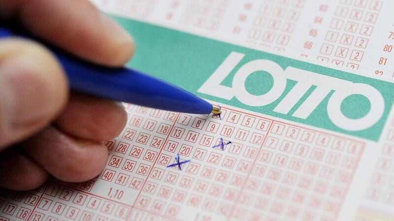 отзывы европейских лотерей