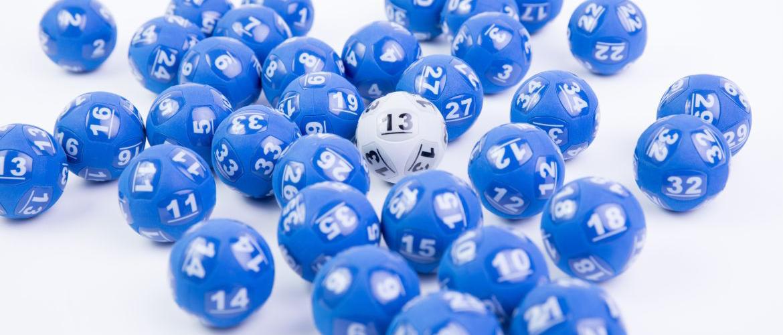 австралийская лотерея повербол